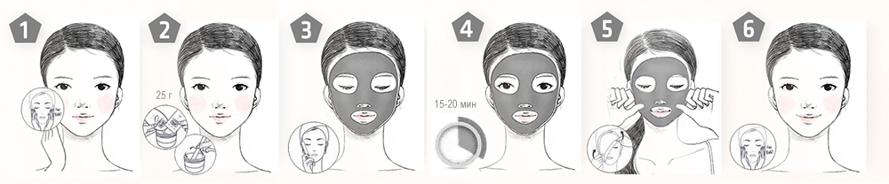 how-to-use-lc-alginat-mask.jpg